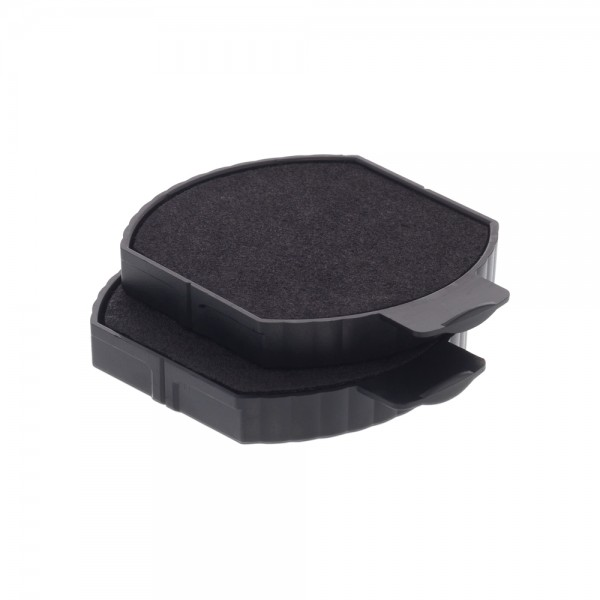 Trodat Replacement Pad 6/15 - pack of 2