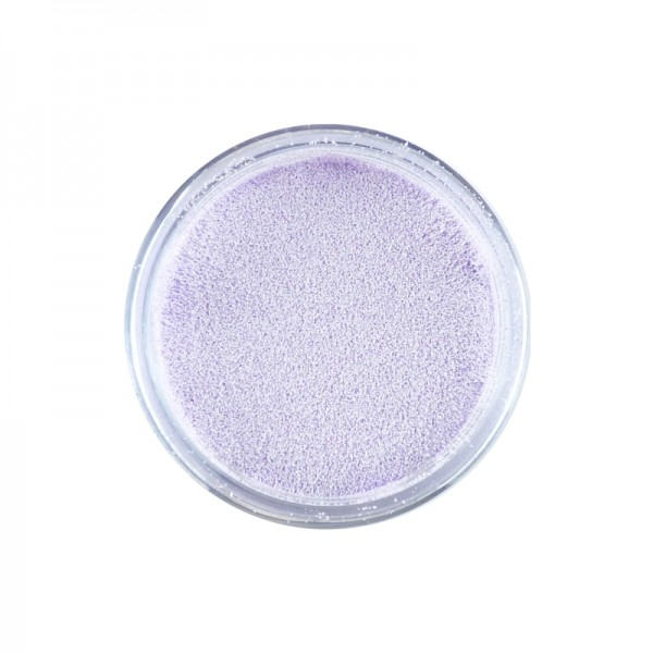 Sweet Dixie Pastels - Lilac