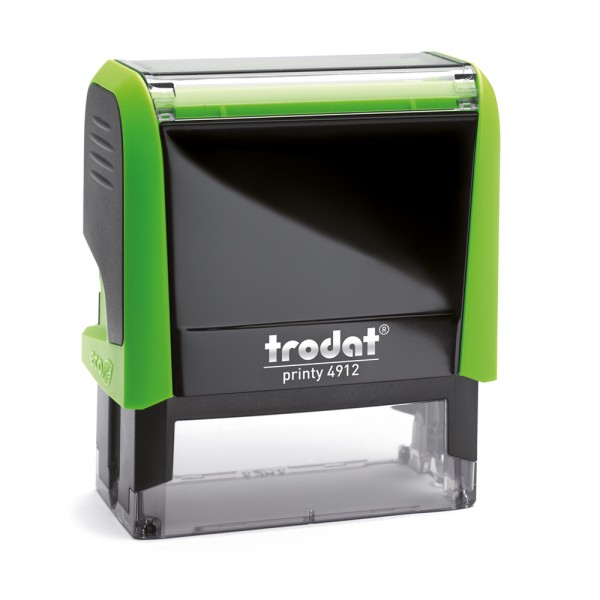 Trodat Classmate Self-Inking - Remember 2A 4912