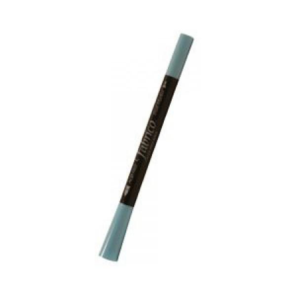 Tsukineko - Fabrico Marker Pale Aqua