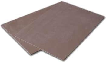 Spellbinders - Enlarged Embossing Pads (2)