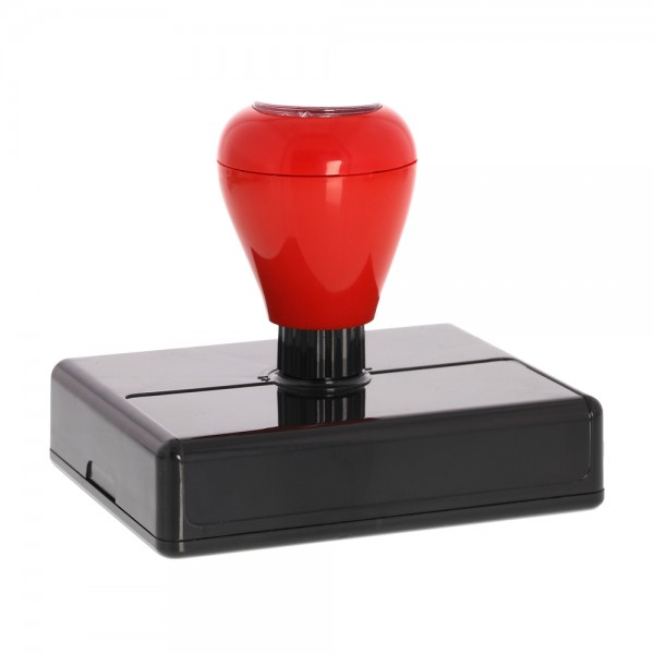 Trodat Impressor (P17) - 75 x 50 mm