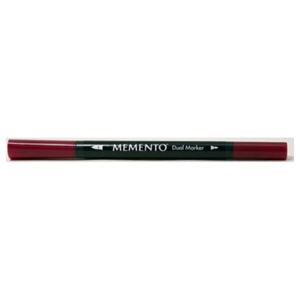 Tsukineko - Rhubarb Stalk Memento Marker