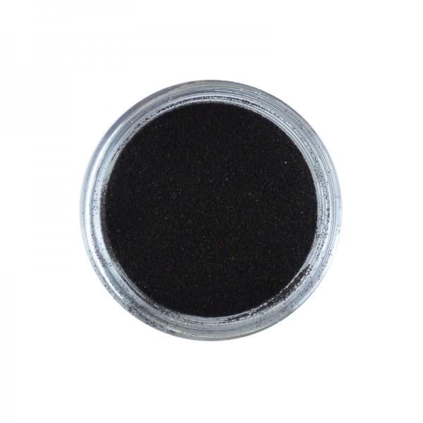 Sweet Dixie Detail Ultra Fine - Midnight Black