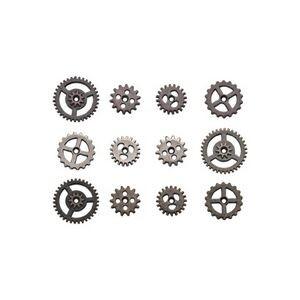 Tim Holtz idea-ology - Mini Gears