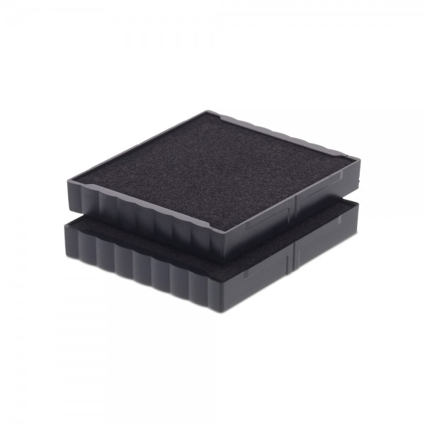 Trodat Replacement Pad 6/4924 - pack of 2