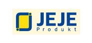 JEJE Peel-offs