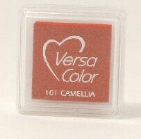 Tsukineko - Camellia Versasmall Pad