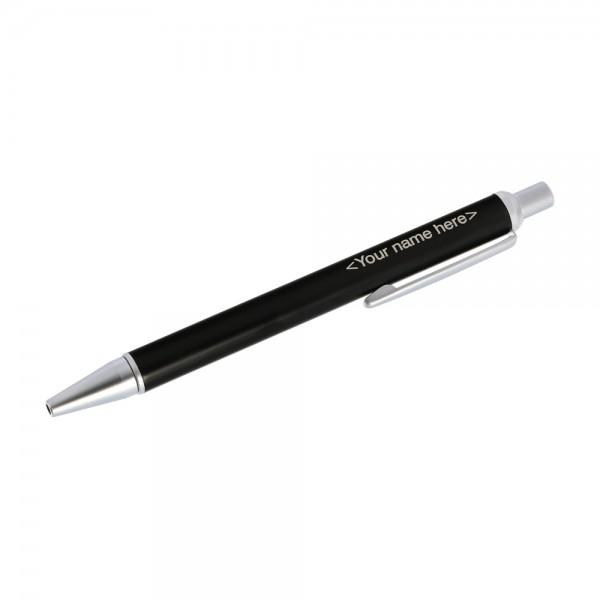 Anodised Pen