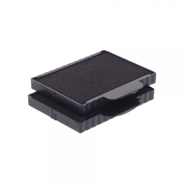 Trodat Replacement Pad 6/57 - pack of 2