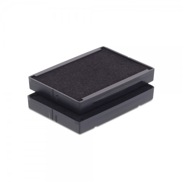 Trodat Replacement Pad 6/4929 - pack of 2
