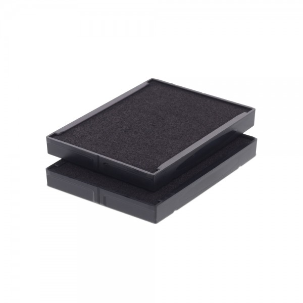Trodat Replacement Pad 6/4927 - pack of 2