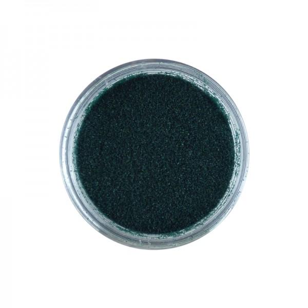 Sweet Dixie Basics - Dark Green